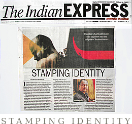 indian_exp